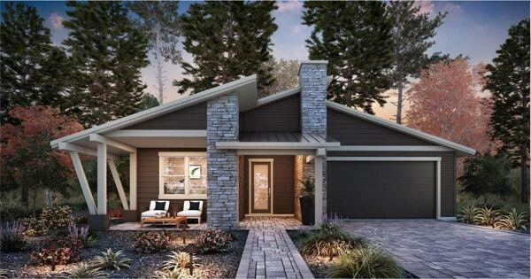 3 Bedroom Home in Flagstaff - $586,900