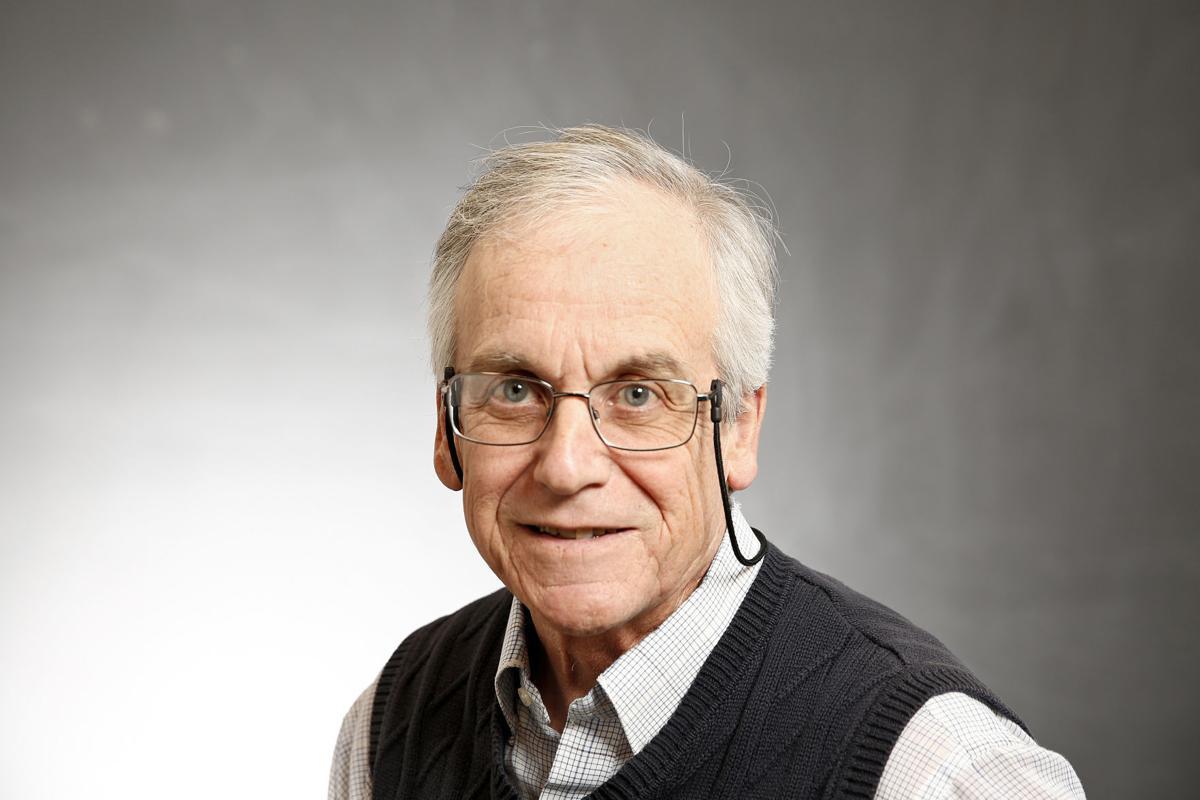 Randy Wilson 1