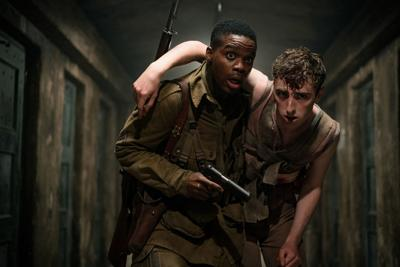 ENTER-OVERLORD-MOVIE-REVIEW-MCT