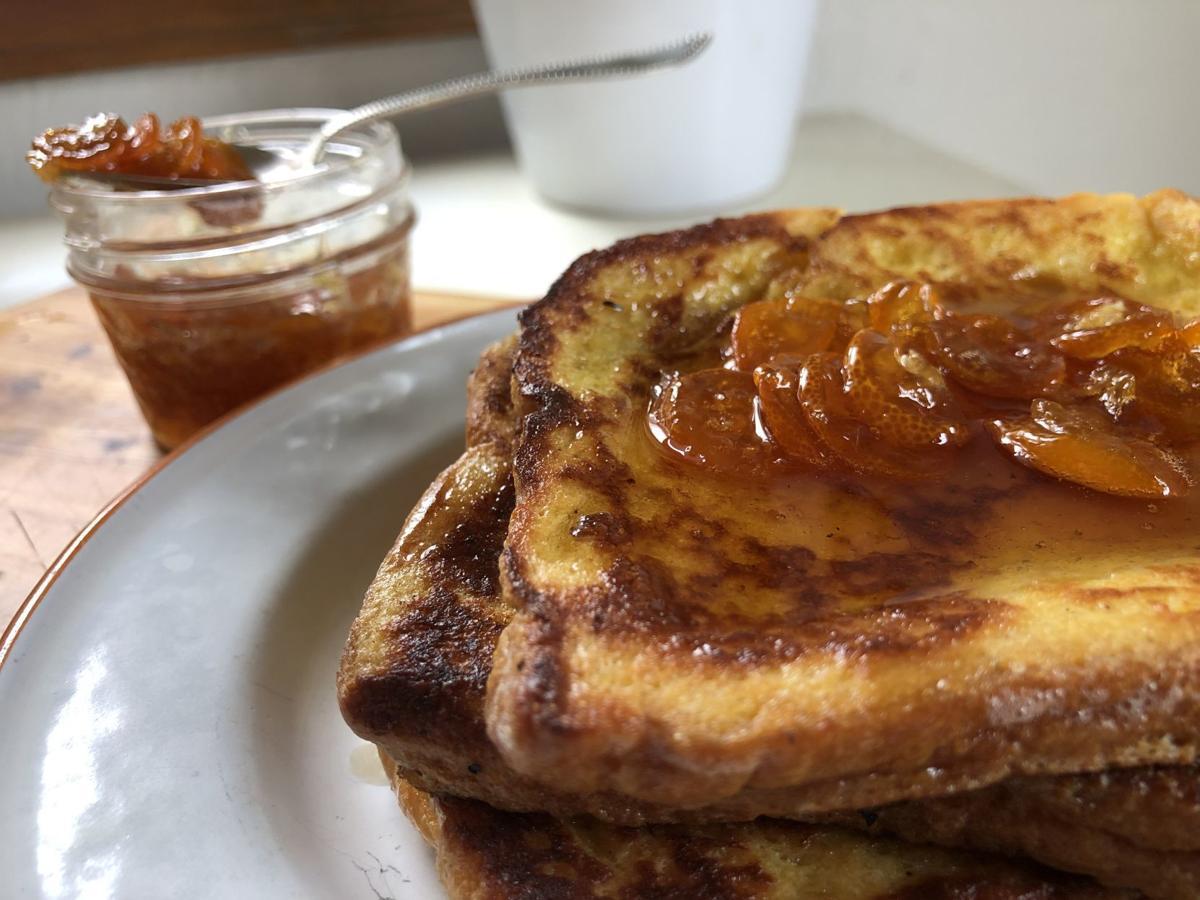 French toast (2).JPG
