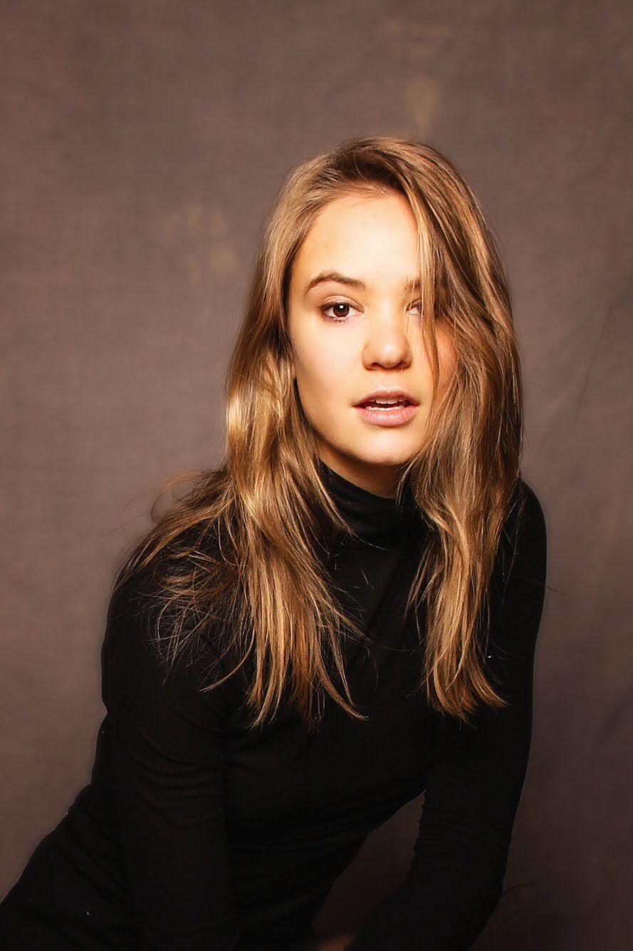Alexandra Melina