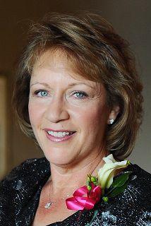 Linda Marie Seaman