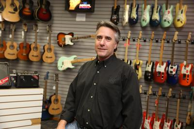 Arizona Music Pro Celebrates 25 Years
