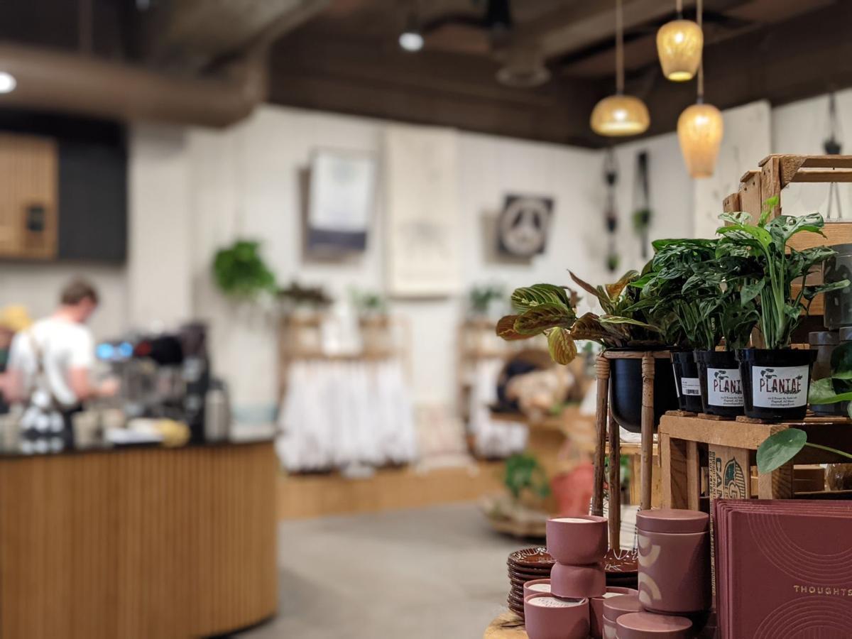 MIX Interior - Shop - 12.jpg