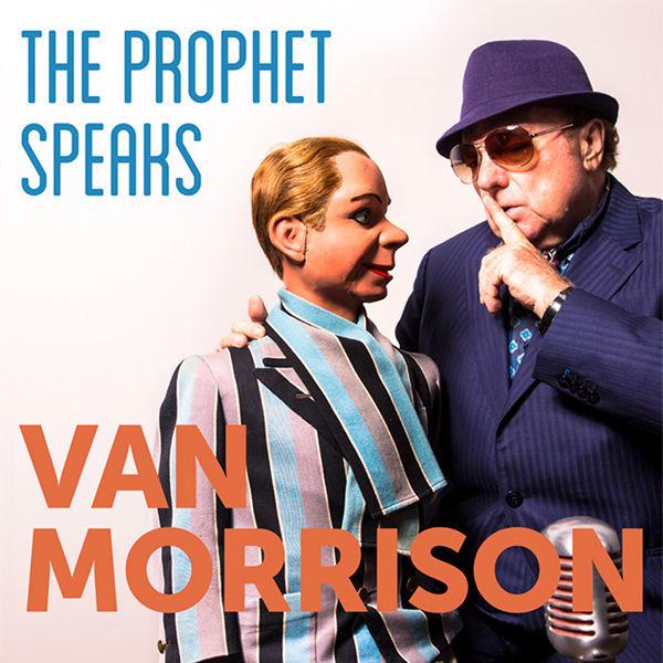 Van Morrison-The Prophet Speaks.jpg