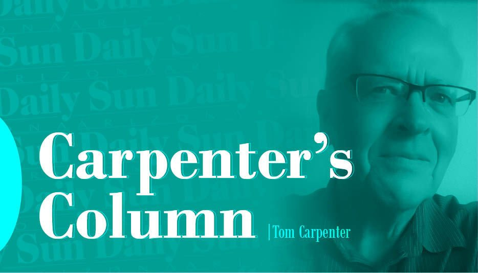 Carpenters Column