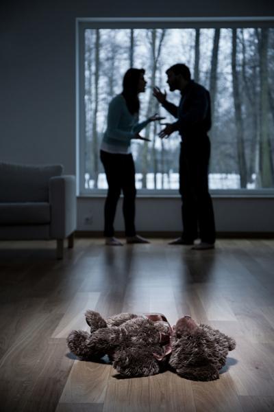 LIFE FAM-DIVORCE-SHAREDCUSTODY MS