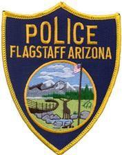 Flagstaff Police Department