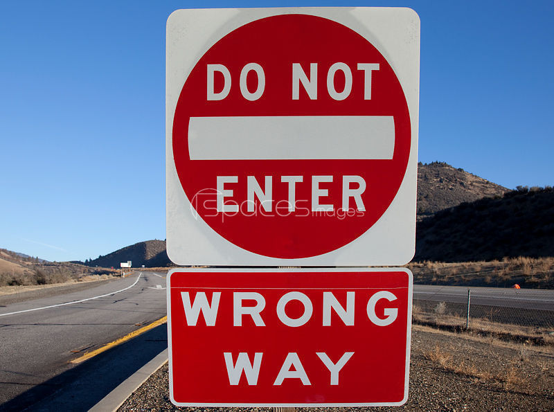 senate panel approves new wrong way driving laws local