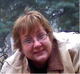 Kimberly Dawn Piper