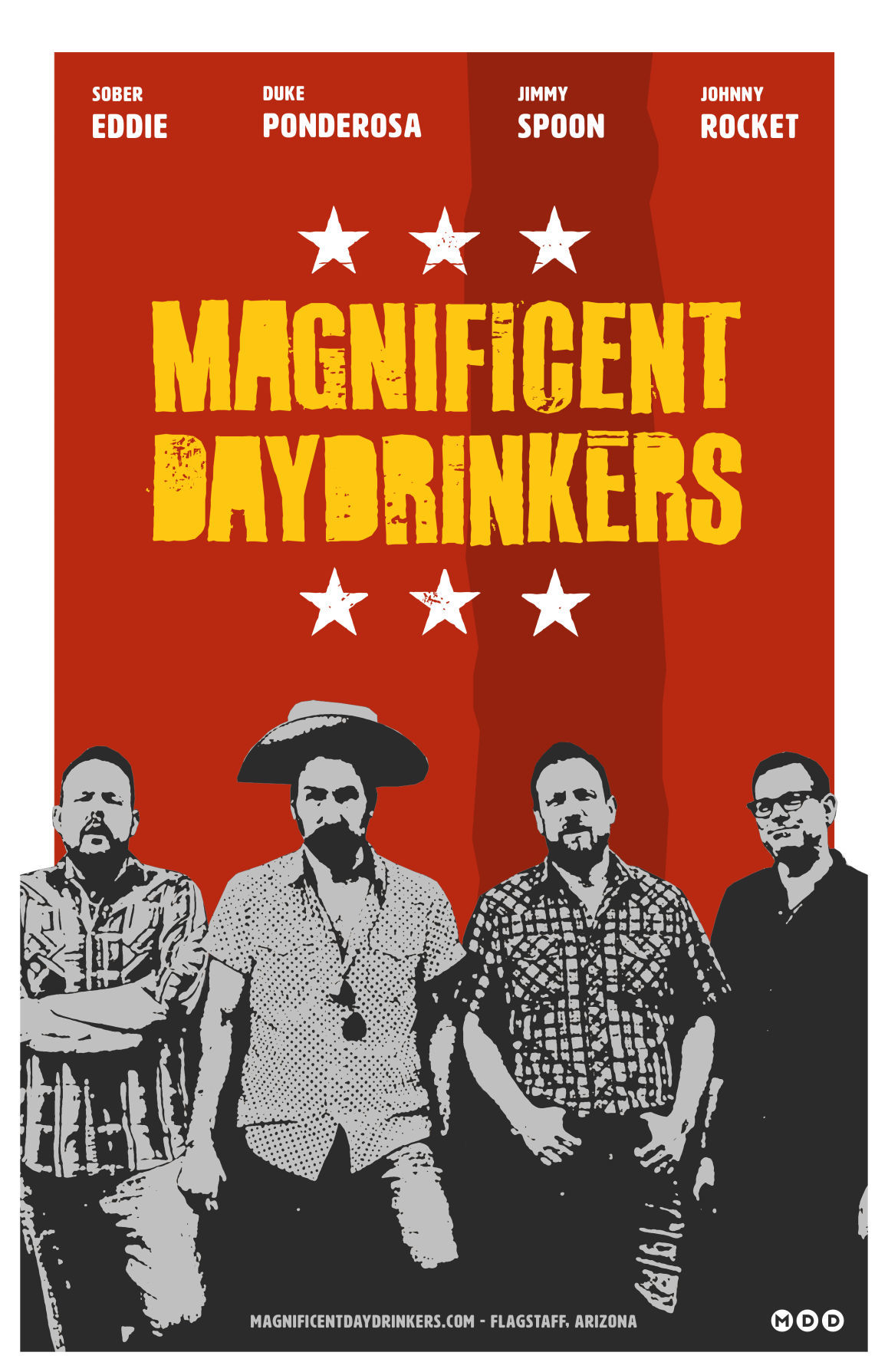 daydrinkers-movie.jpg