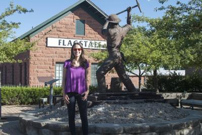 Tourism Flagstaff