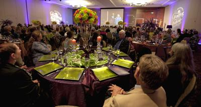 Chabad Gala kicks off $2.2M building campaign