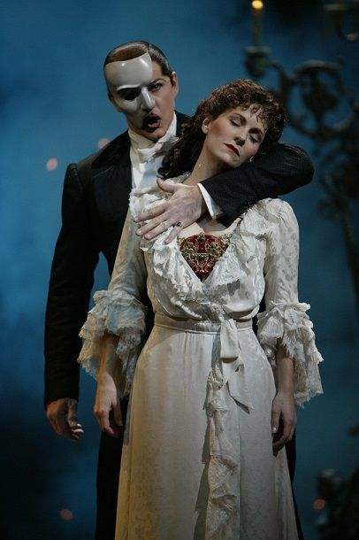 CCT-Gary and Elizabeth during Phantom.JPG
