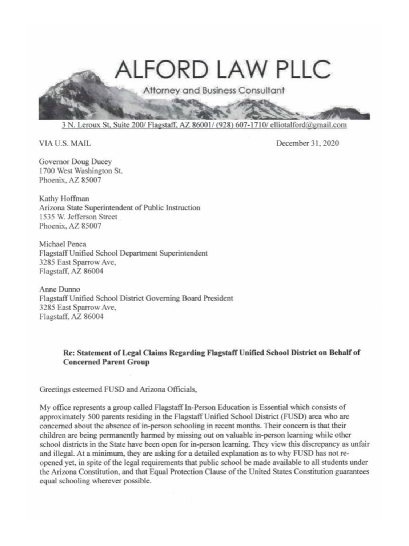 Alford Letter to FUSD.pdf