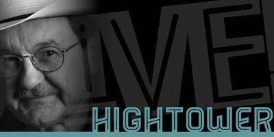 Hightower