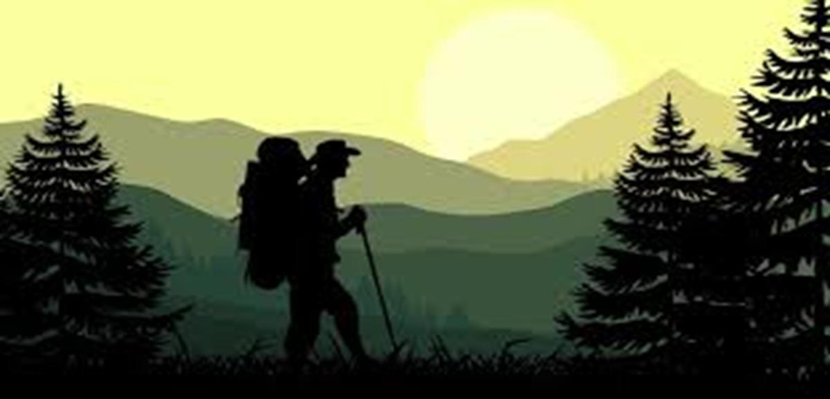Walking, Biking, and FUTS Trails Summit