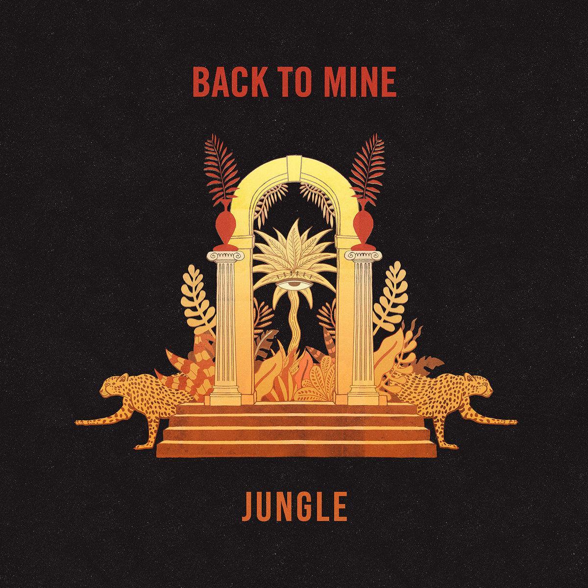 Back to Mine Jungle.jpg