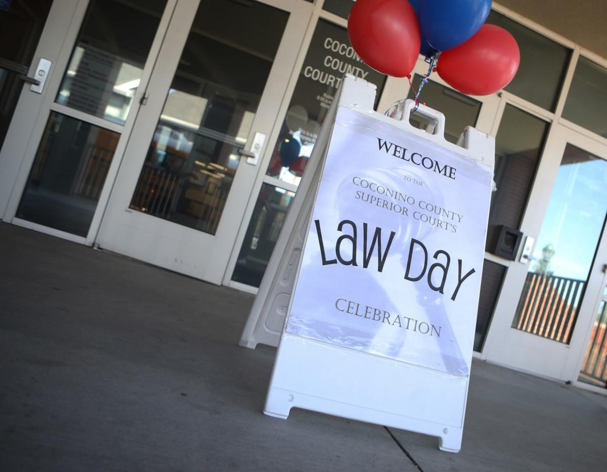 Law Day