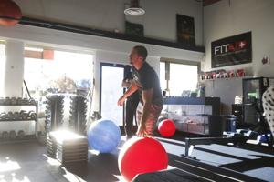True Fitness: Helping Flagstaff keep fit for life