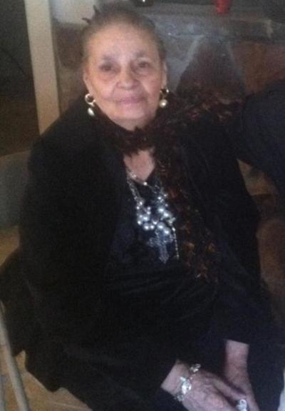 Mrs. Bernarda Hernandez