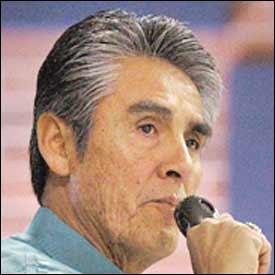 0f25b49393f Navajo president