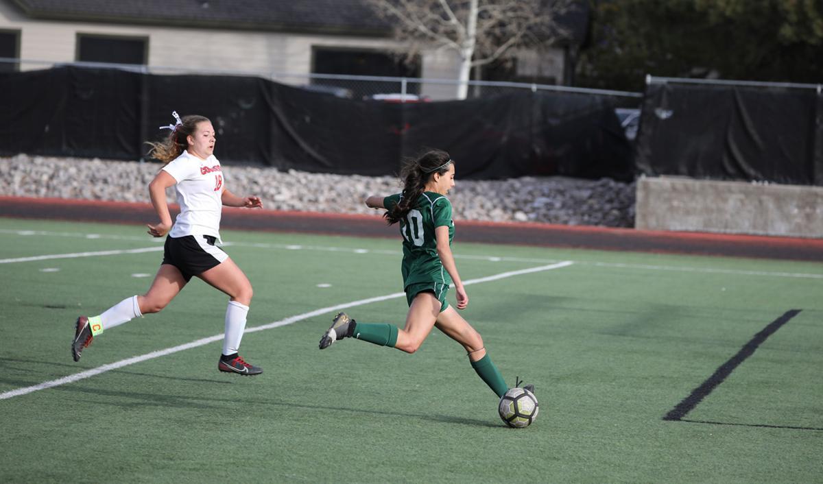Flagstaff Coconino Soccer