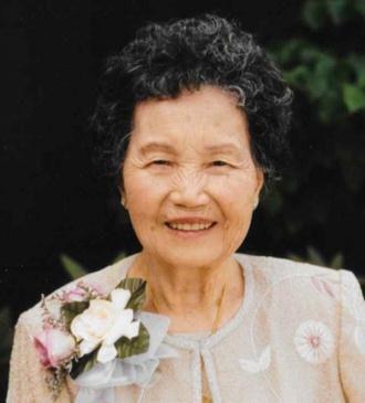Ann Yee