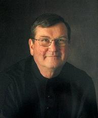 Judge Joe Lodge