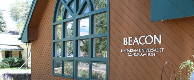 Beacon Unitarian Universalist Congregation
