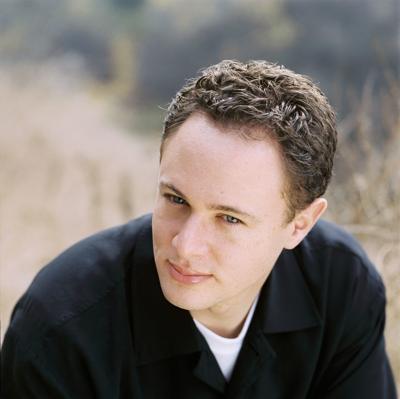 Daniel Nahmod