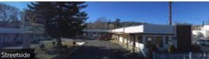 Four teens arrested in Flagstaff homicide