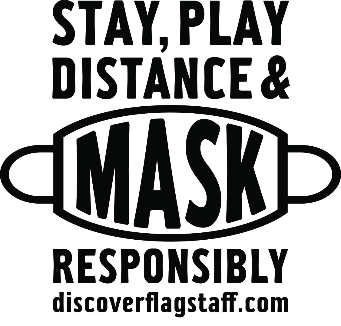 Stay-Play-Distance-Mask Logo1 outline