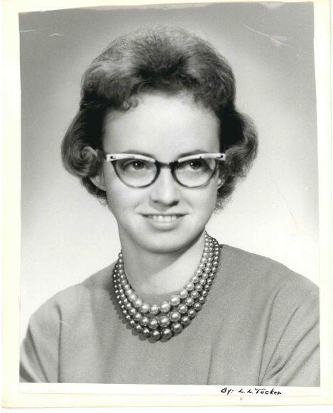 Linda L. Pogany