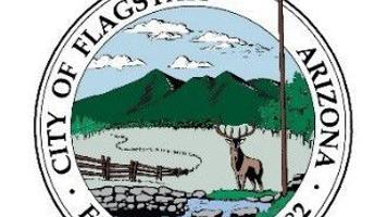 Anderson named new Flagstaff deputy city manager