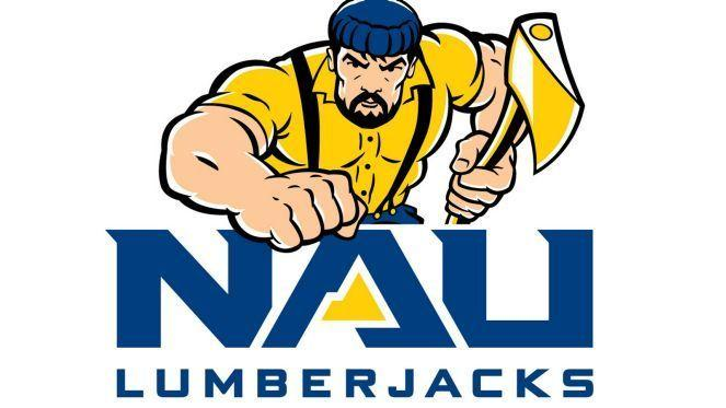 NAU football extends win streak to 5 with 45-31 victory against UC Davis
