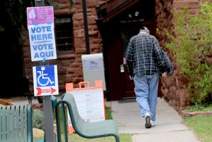 Could districts diversify Flagstaff City Council?