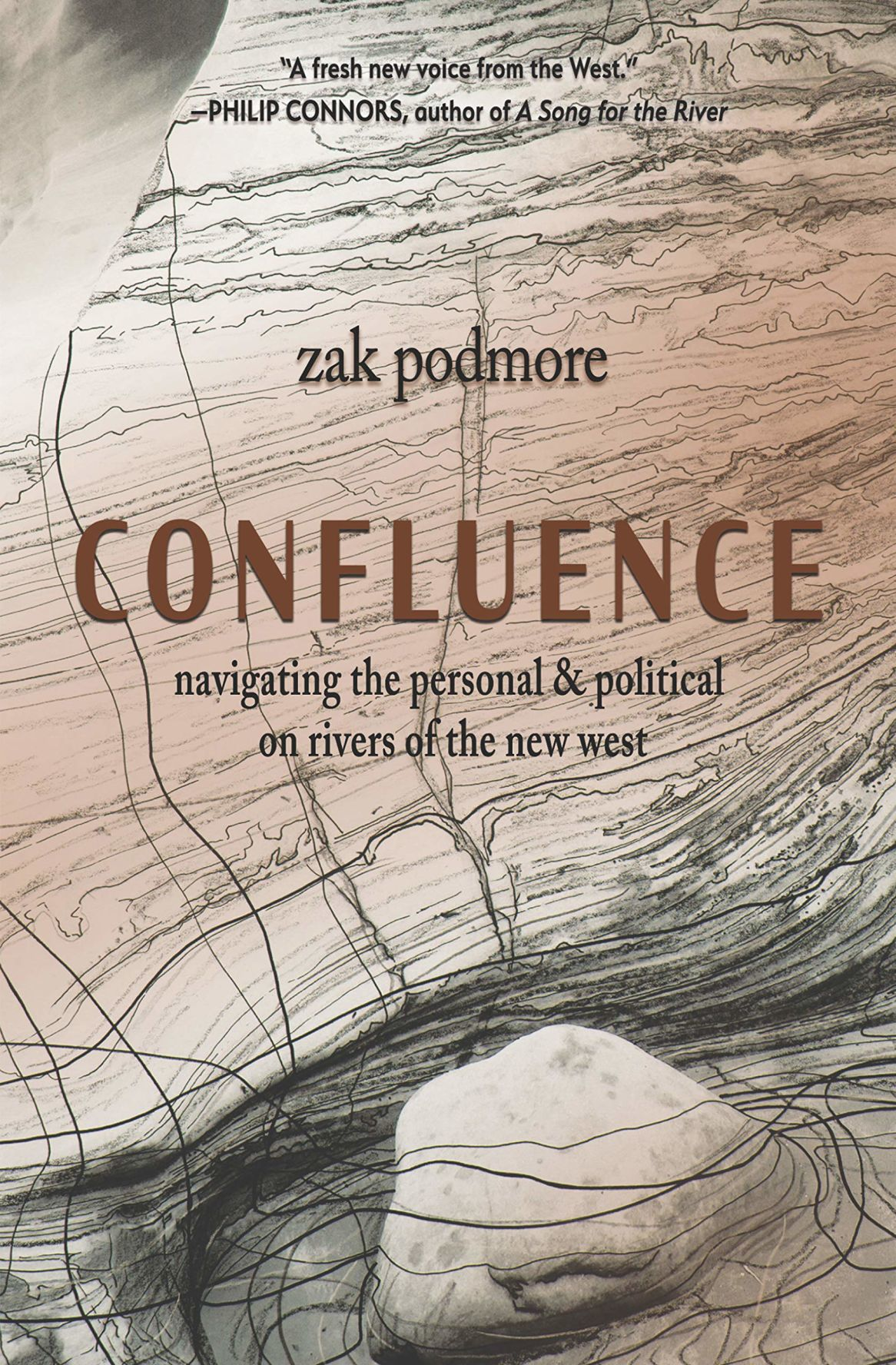 Stories like rivers: Author Zak Podmore explores tributaries ... on home food, home fire, home tree, home satellite, home ice, home truck, home school, home tower, home science, home flower, home of superman metropolis illinois, home of superman krypton, home color, home community,