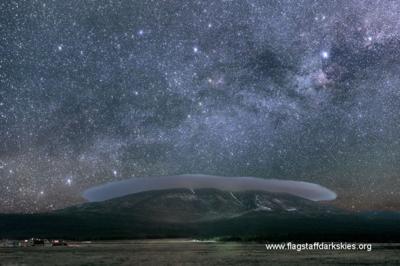 Starry, starry night (copy)
