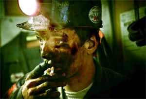 Coal miners in western Va. caught in cycle of drug abuse