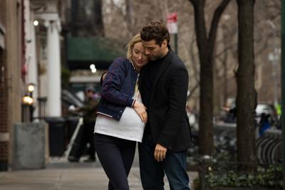 Unreliable storytelling makes 'Life Itself' lose meaning | Movies
