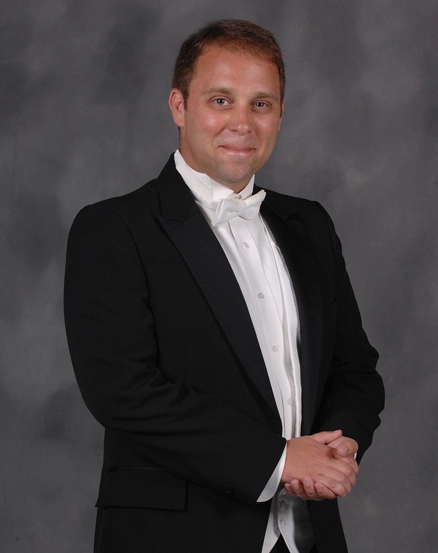Charles Latshaw