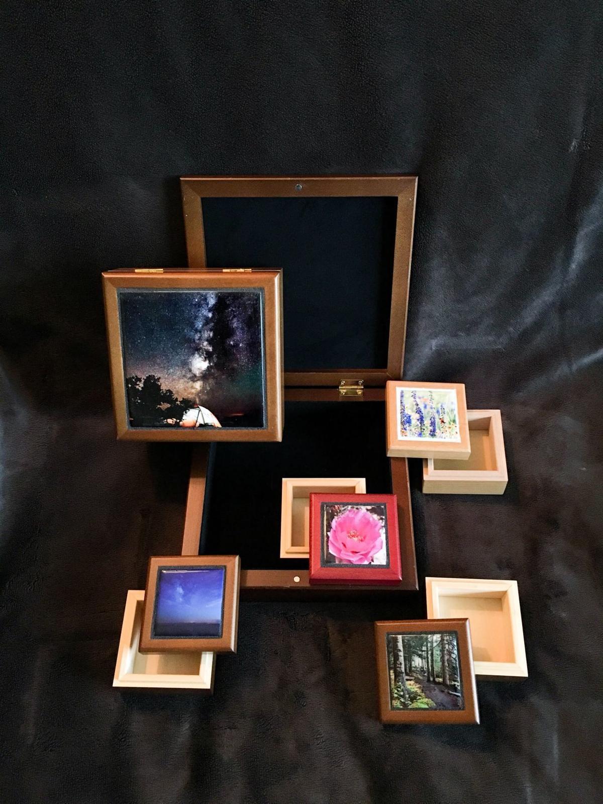 Yamauchi-photography boxes