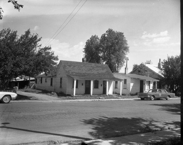 Perez homicide 1965