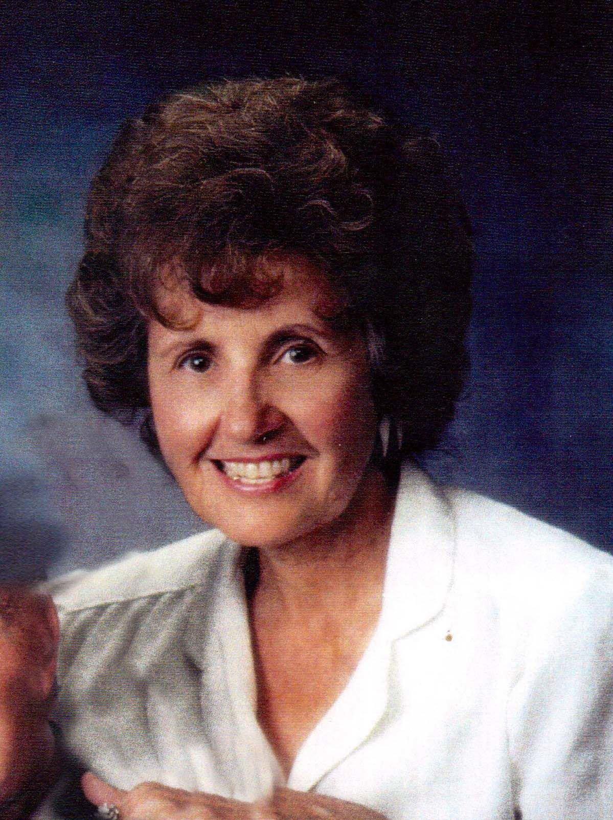 Annie DeMiguel