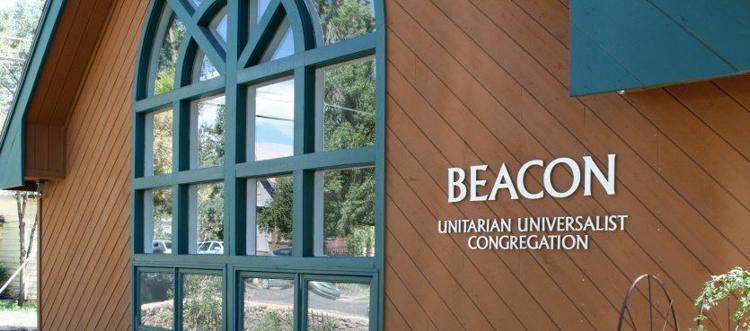 Beacon Unitarian Universalist Congregation