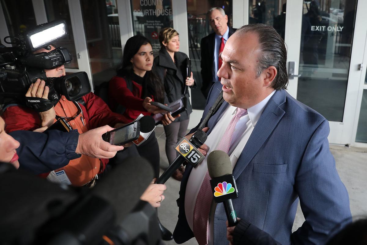 Jones Pleads Guilty