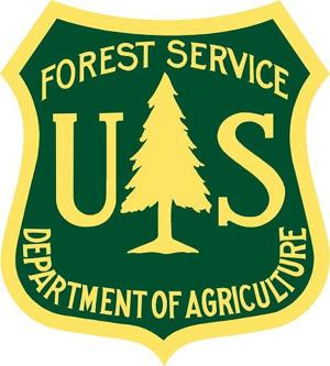 Closures, limited services for forest offices in Williams