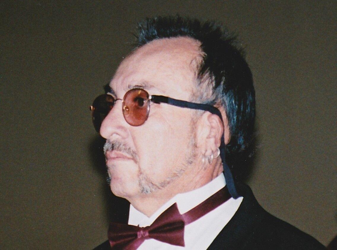 Richard Torres