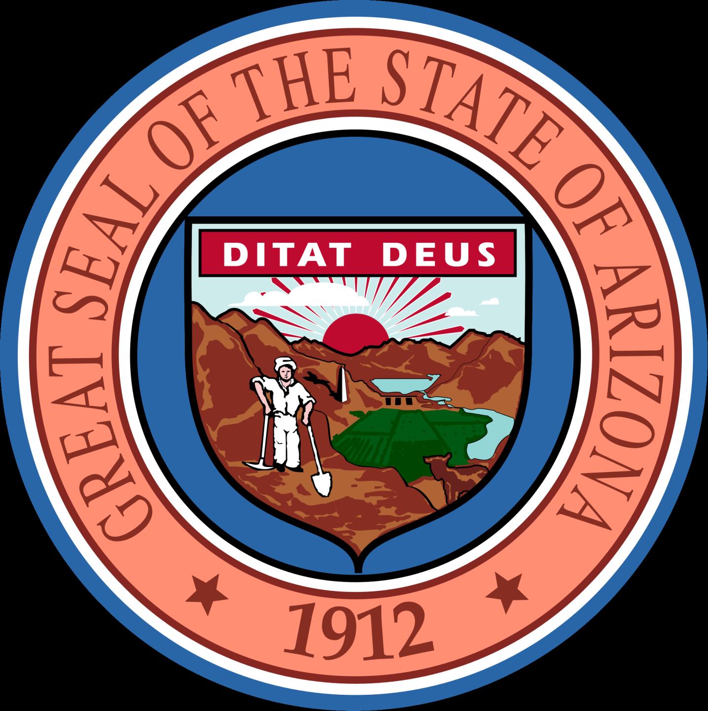 Legislative Briefs Ducey Signs Israel Anti Boycott Bill State
